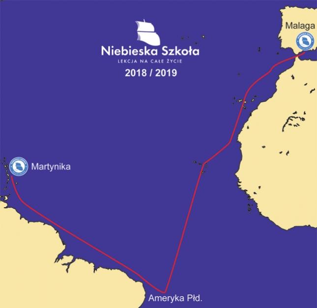 mapy-18-19-ns21.jpg (duĹźe)